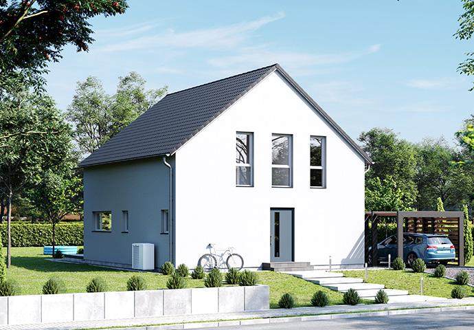 satteldachhaus-satteldach-fertighaus-einfamilienhaus-frontansicht