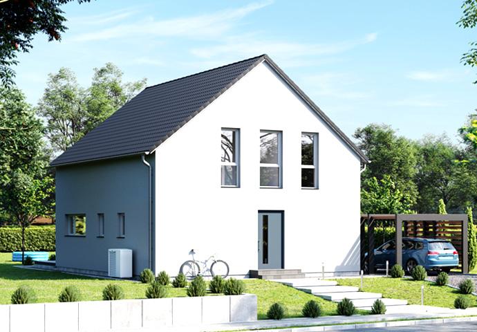 bauen-wie-wir-chausseestraße-126-vorderansicht