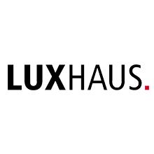 1_luxhaus-logo