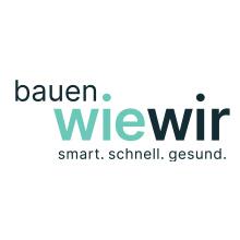 8_bauen-wie-wir-logo