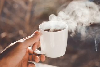bauen-wie-wir-ausbauhaus-coffee-break