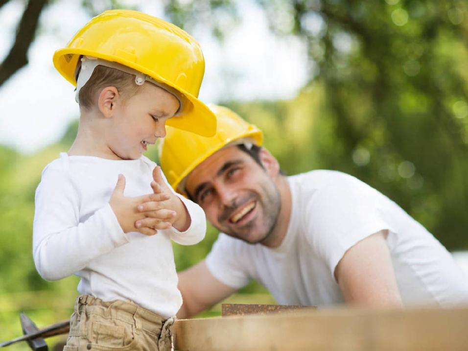 bauen-wie-wir-ausbauhaus-fuer-wen-geeignet