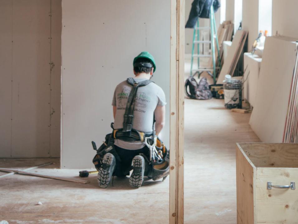 bauen-wie-wir-ausbauhaus-selber-machen