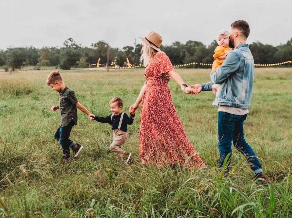 bauen-wie-wir-bungalow-familien