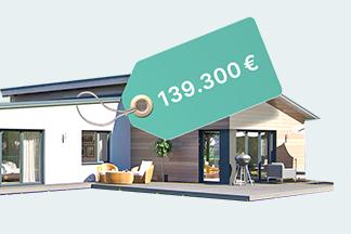 bauen-wie-wir-bungalow-fixpreis