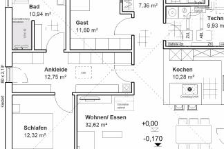 bauen-wie-wir-bungalow-grundriss