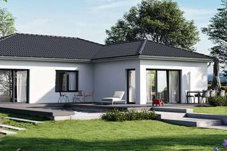 bauen-wie-wir-bungalow-hohe-qualitaet