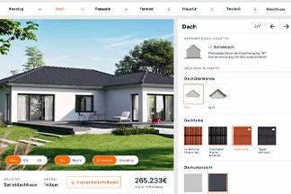 bauen-wie-wir-bungalow-konfigurator