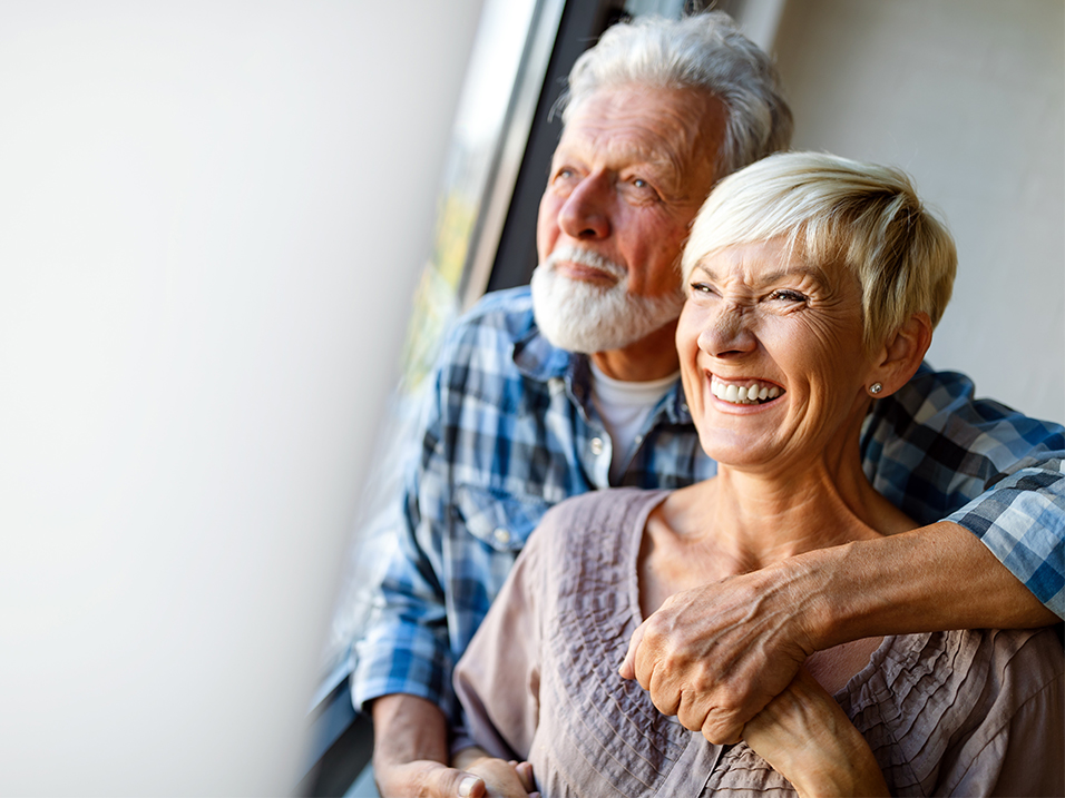 bauen-wie-wir-bungalow-senioren