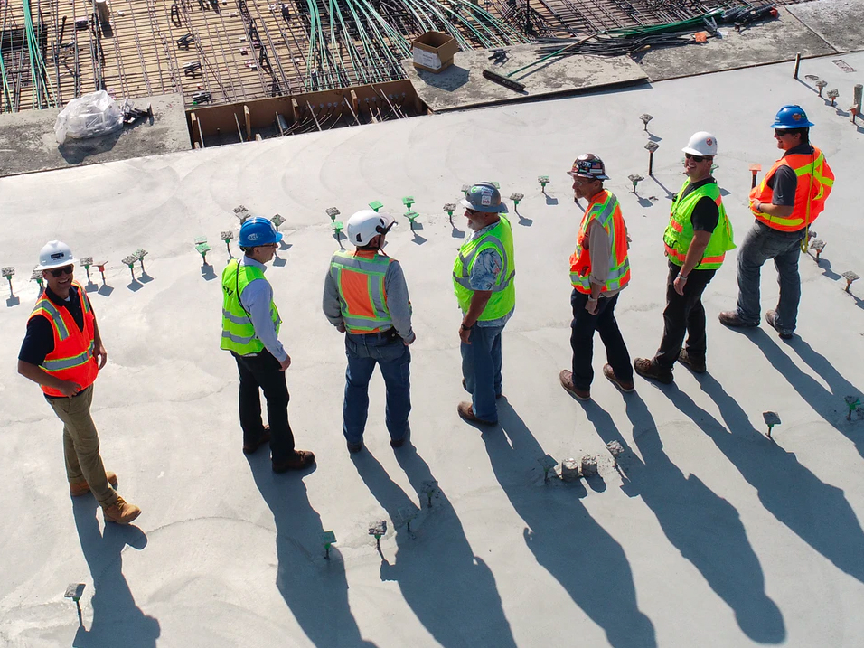 bauen-wie-wir-inklusivleistungen-team