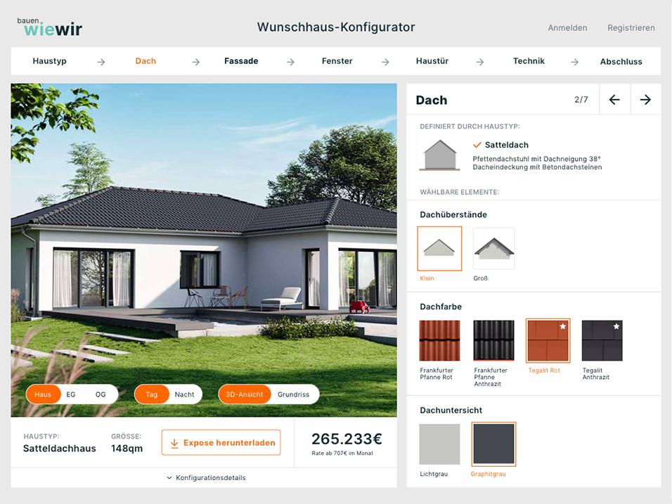 bauen-wie-wir-konfigurator-dach