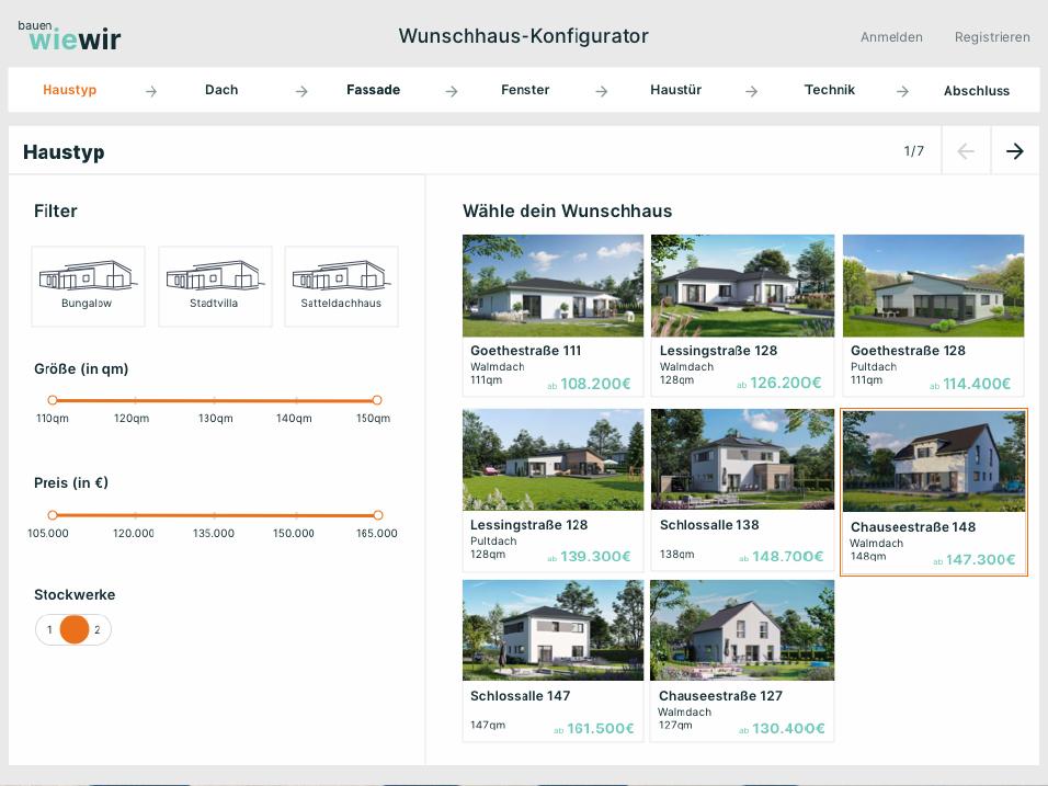 bauen-wie-wir-konfigurator-haustyp-grundriss