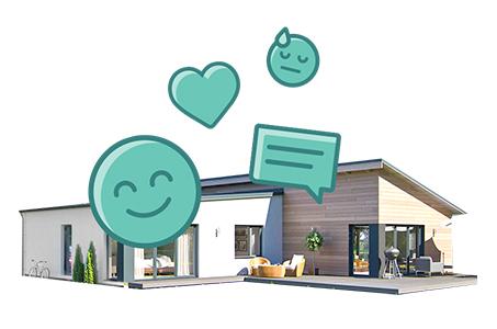 bauen-wie-wir-kundenstimmen-header-emoticons