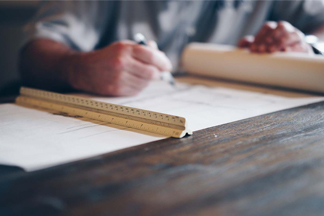 bauen-wie-wir-kurze-planungszeit