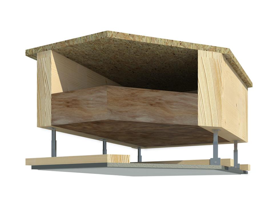 bauen-wie-wir-wandaufbau-geschossdecke