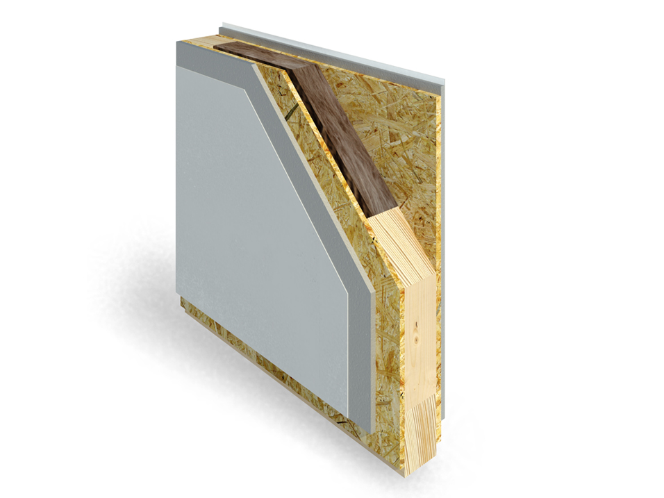 bauen-wie-wir-wandaufbau-innenwand-12cm