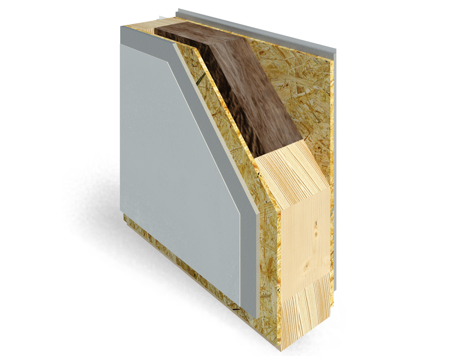 bauen-wie-wir-wandaufbau-innenwand-20cm