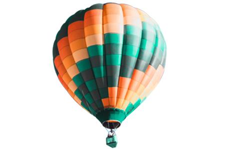 bauen-wie-wir-werte-header-hot-air-balloon