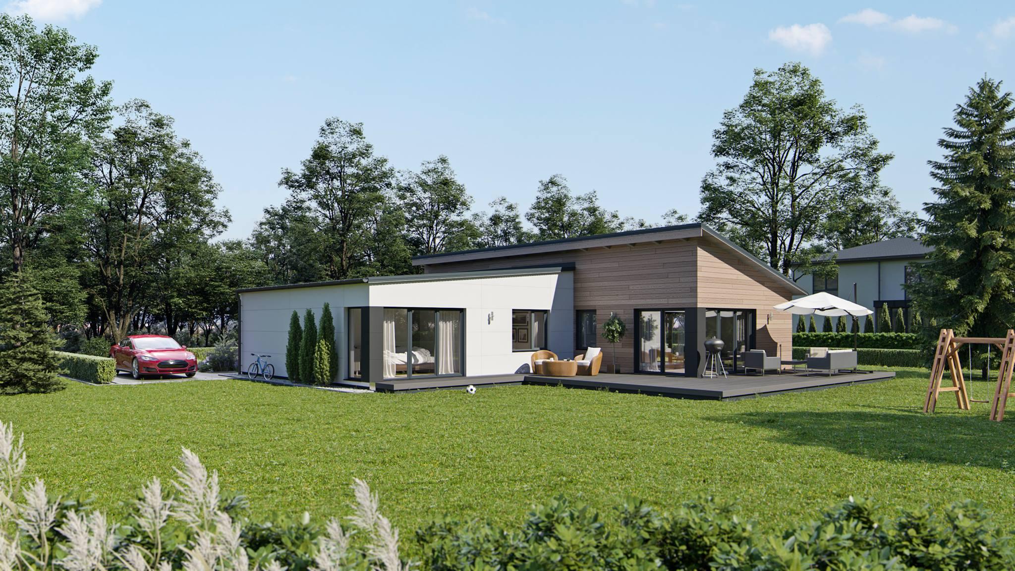 bungalow-haus-traumhaus-eigenheim