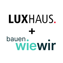 6_luxhaus-plus-bauen-wie-wir Kopie