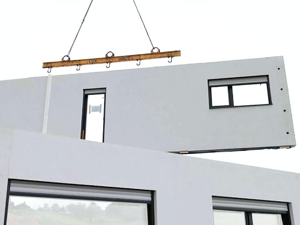 bauen-wie-wir-ausbauhaus-waende