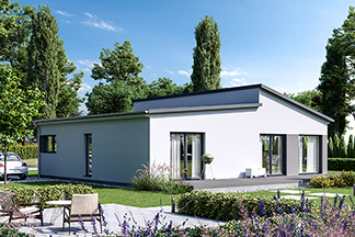 bauen-wie-wir-bungalow-3d-rundgang