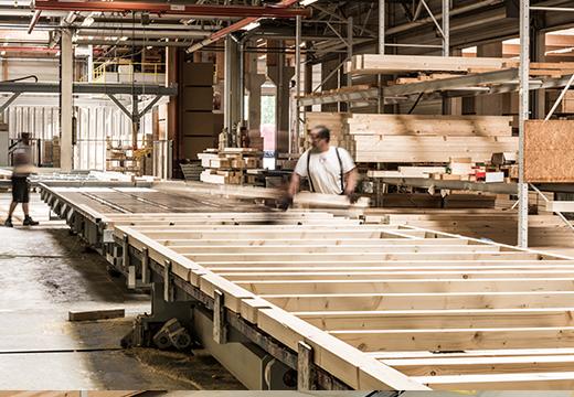 bauen-wie-wir-fertigung-routinierter-prozess