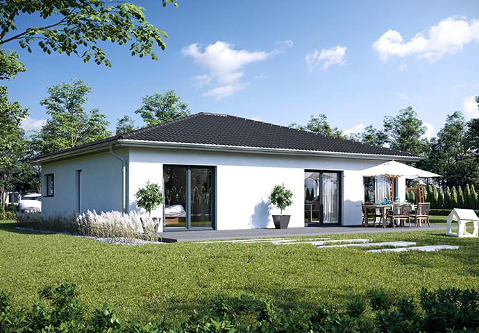 fertighaus-bungalow-mit-walmdach-klein