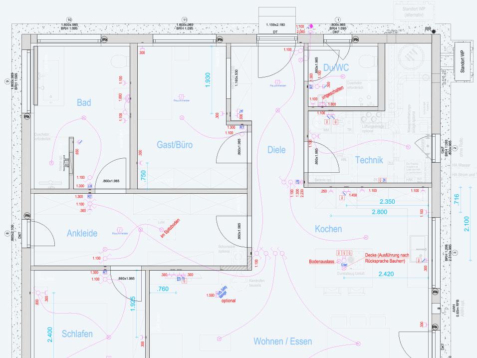 bauen-wie-wir-hausausstattung-elektronik