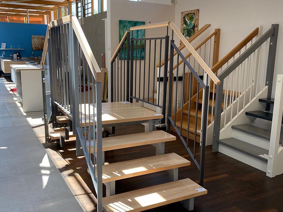 bauen-wie-wir-hausausstattung-treppen