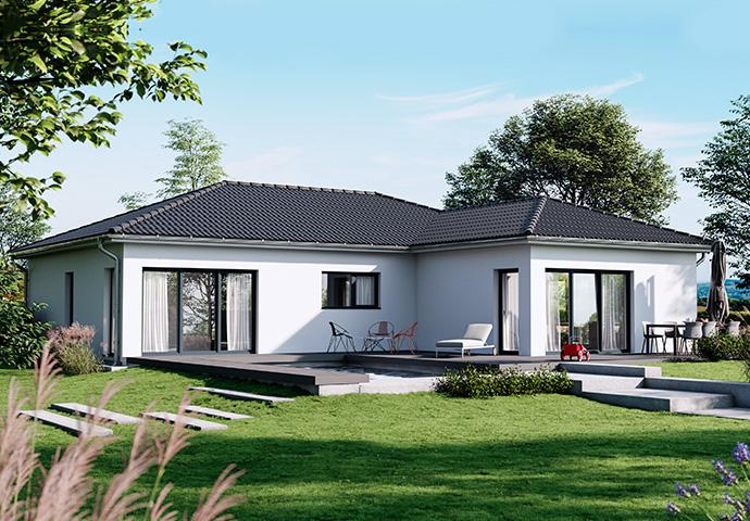 fertighaus-bungalow-mit-walmdach-winkelbungalow