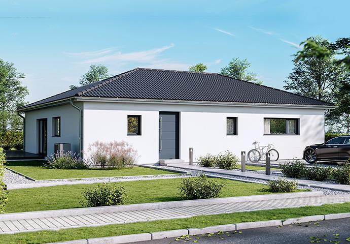 bungalow-walmdach-fertighaus-bungalow-frontansicht