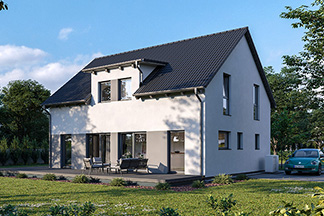 bauen-wie-wir-satteldachhaus-3d-rundgang