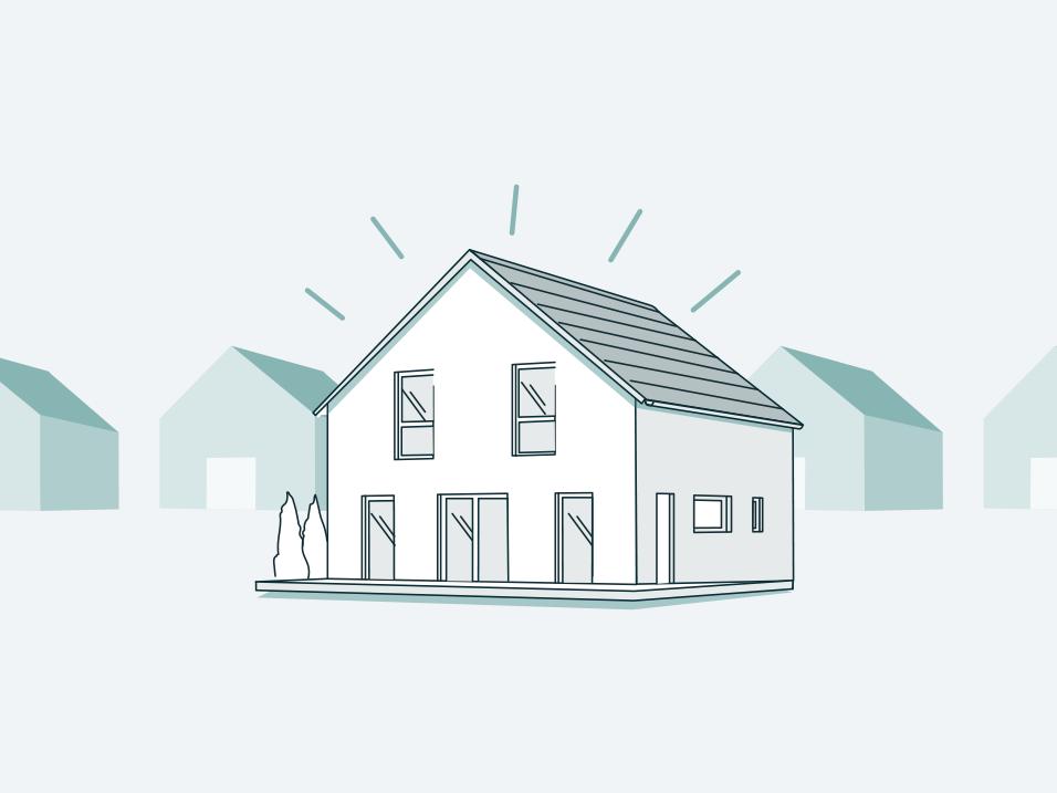 bauen-wie-wir-satteldachhaus-anpassungsfaehigkeit