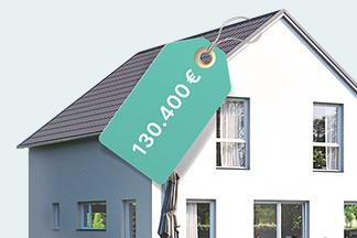 bauen-wie-wir-satteldachhaus-fixpreis