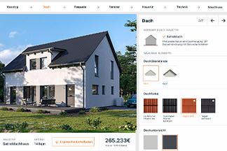 bauen-wie-wir-satteldachhaus-konfigurator