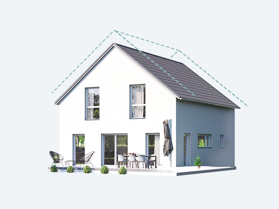 bauen-wie-wir-satteldachhaus-konstruktion