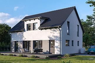 satteldachhaus-einfamilienhaus-satteldach-vorderansicht