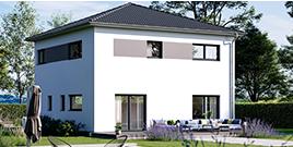 Schlossallee 138