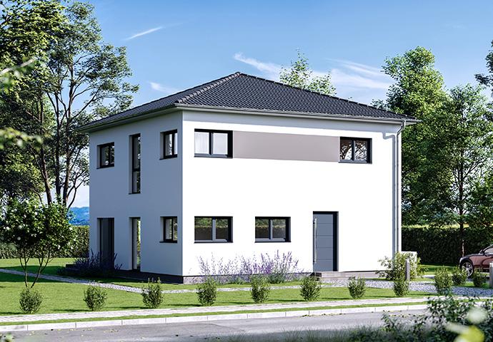 stadtvilla-walmdach-fertighaus-stadtvilla-frontansicht