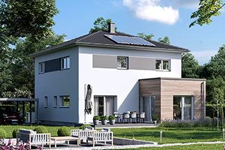bauen-wie-wir-stadtvilla-3d-rundgang