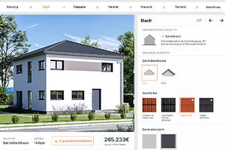 bauen-wie-wir-stadtvilla-konfigurator