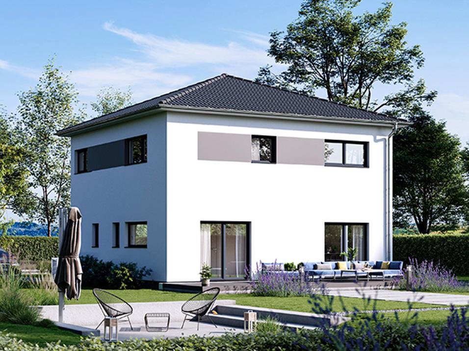 bauen-wie-wir-fertighaus-stadtvilla-rueckansicht
