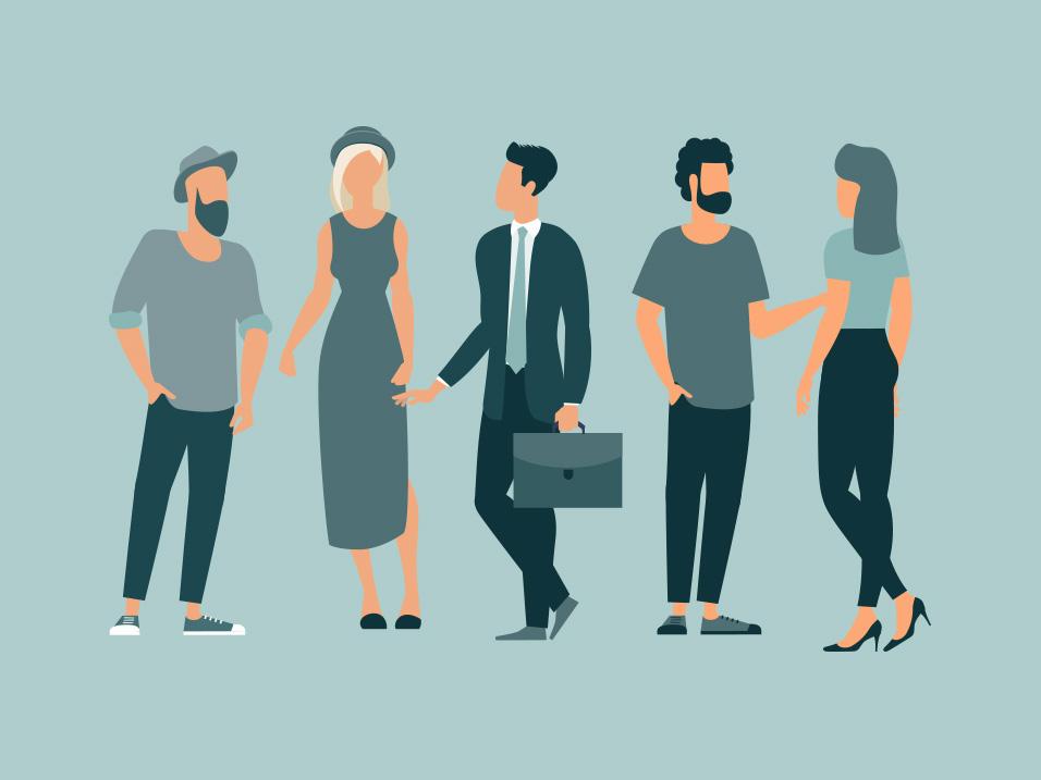 bauen-wie-wir-team-illustration