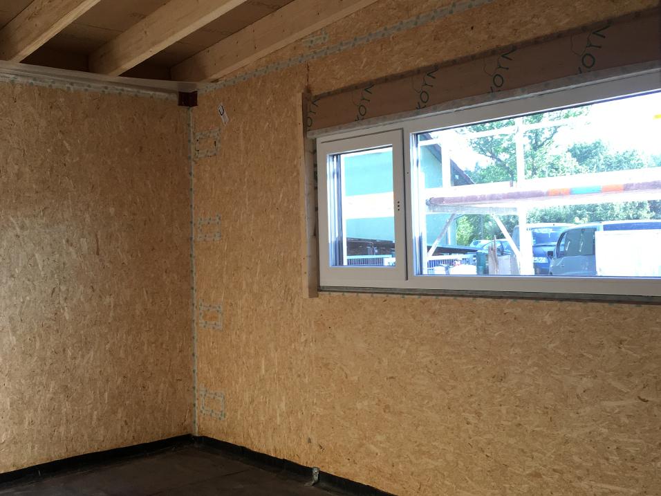 bauen-wie-wir_preise-ausbaustufen-ausbauhaus-1