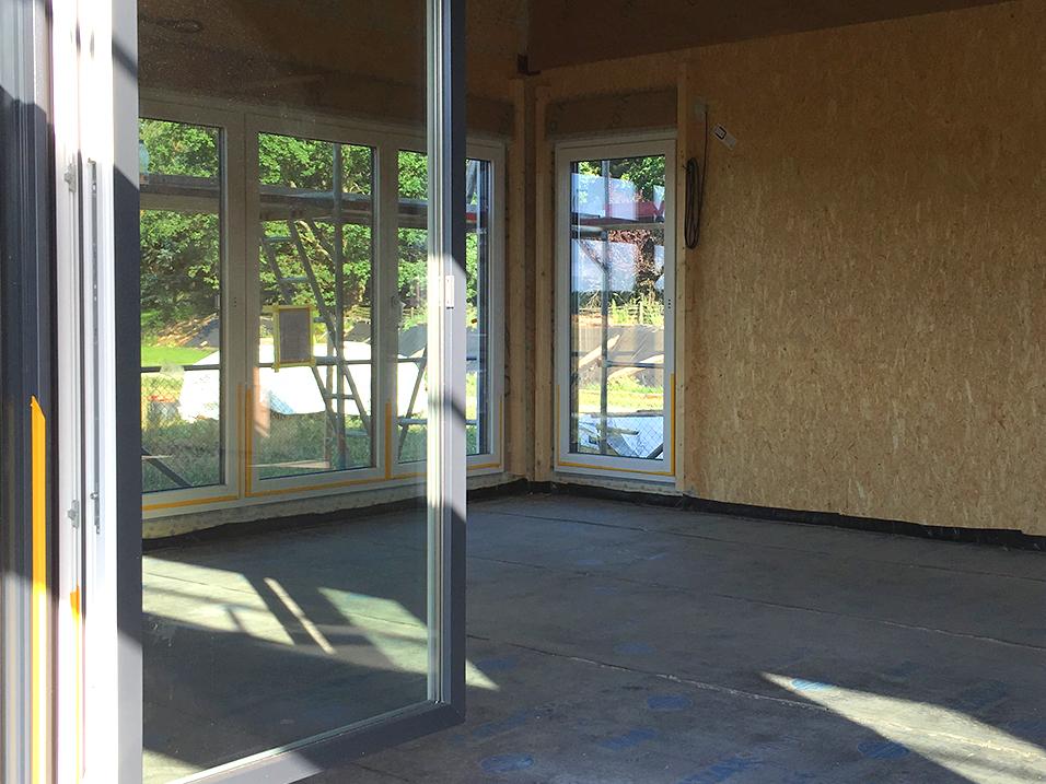 bauen-wie-wir_preise-ausbaustufen-ausbauhaus-2