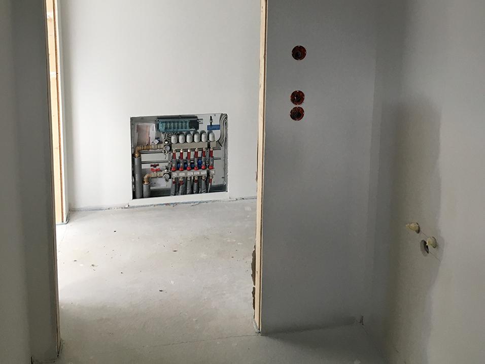 bauen-wie-wir_preise-ausbaustufen-technikfertig