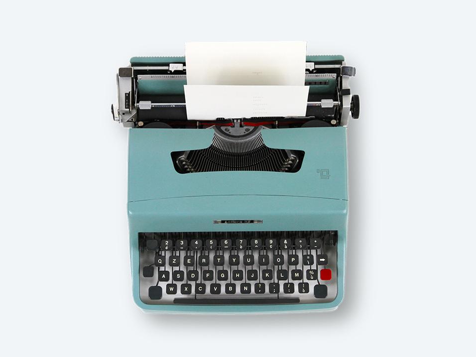 bauen-wiewir-bau-ratgeber-typewriter
