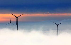 erneuerbare-energien-energieeffizient-bauen