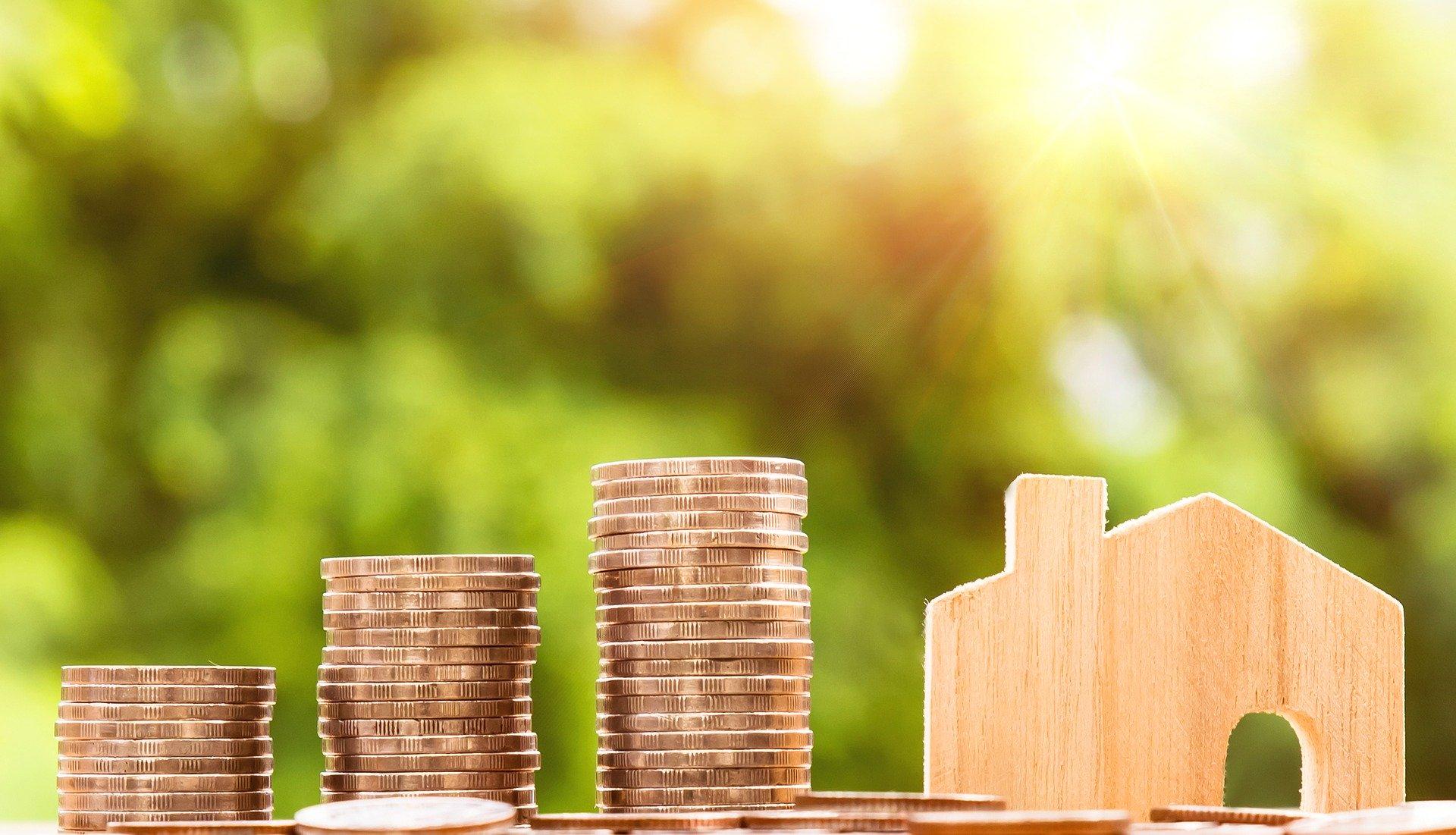 finanzen-hausbau-finanzierung